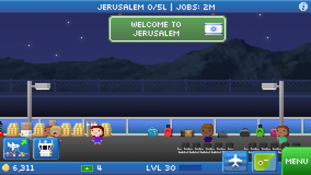 File:Jerusalemnight.png