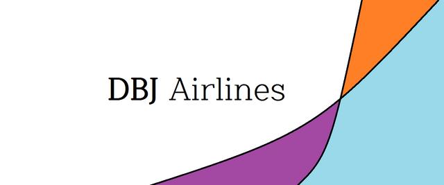File:Dbj airlines logo.png