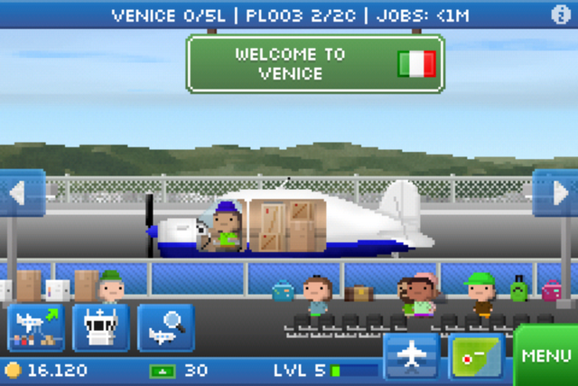 File:Veniceday.png