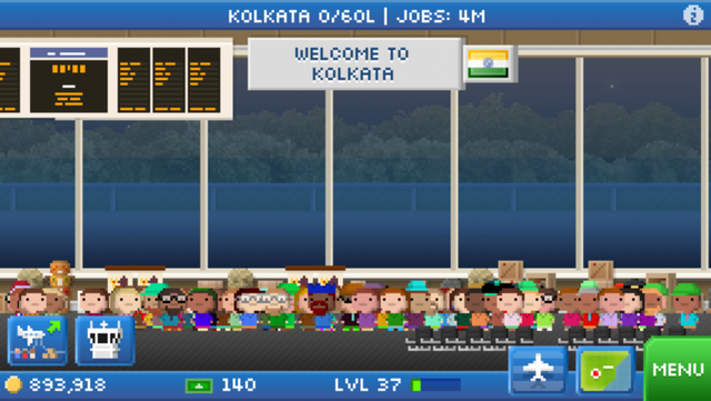 File:Kolkatanight.png