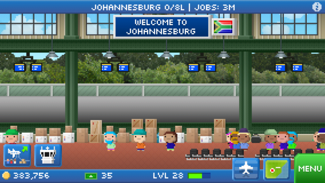 File:Johannesburgday.png