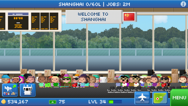 File:Shanghaiday.png