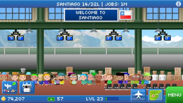 File:Santiagoday.png