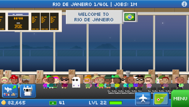 File:RiodeJaneironight.png
