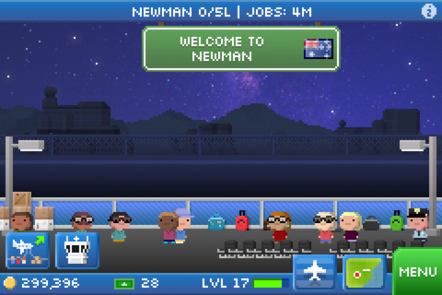 File:Newmannight.png