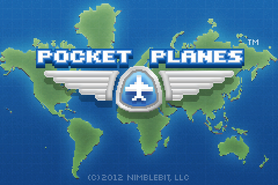 Pocketplanesscreen