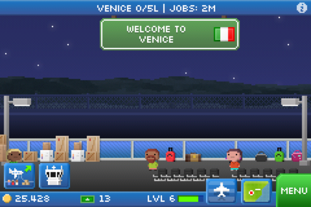 File:Venicenight.png