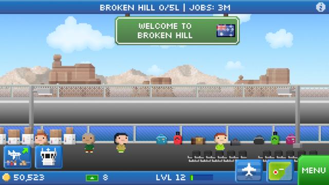 File:Broken Hill at daytime.PNG
