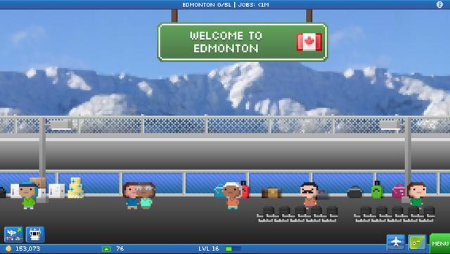 File:Edmontonday.png