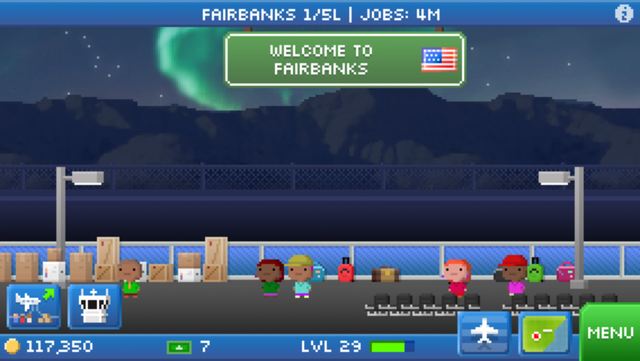 File:Fairbanksnight.png