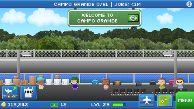 File:CampoGrandeday.png