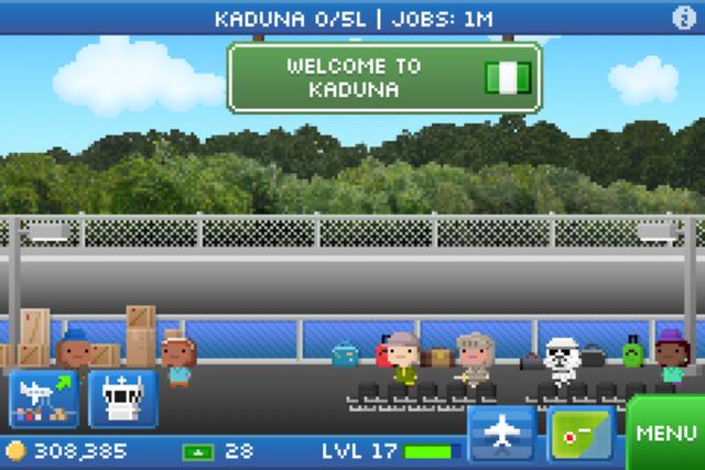 File:Kadunaday.png