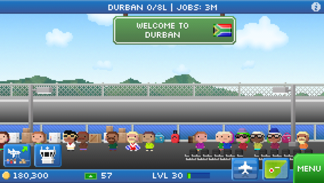 File:Durbanday.png