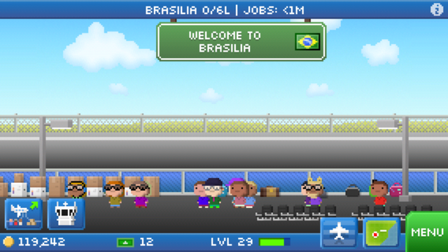 File:Brasiliaday.png