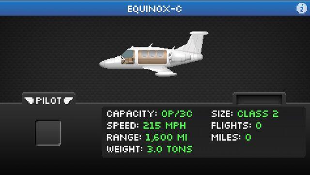File:EquinoxC.jpg