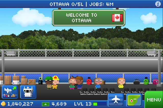 File:Ottawaday.PNG