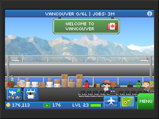 File:Vancouverday.png