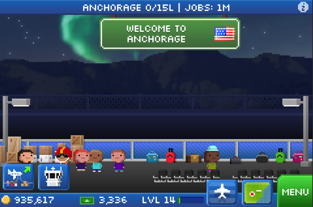 File:Anchoragenight.PNG