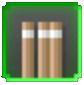 File:CoreSamples.PNG