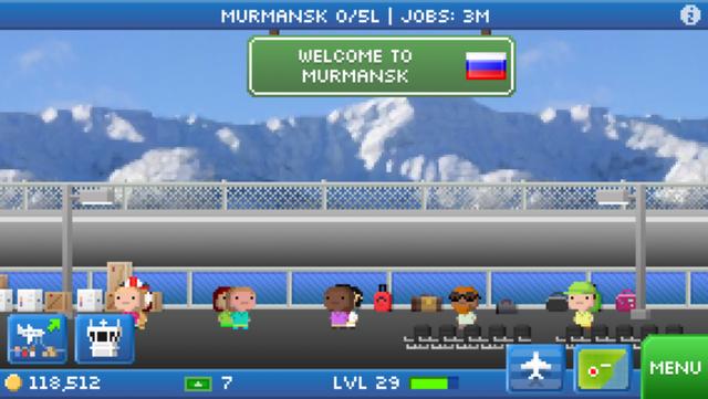 File:Murmanskday.png