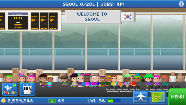 File:Seoulday.png