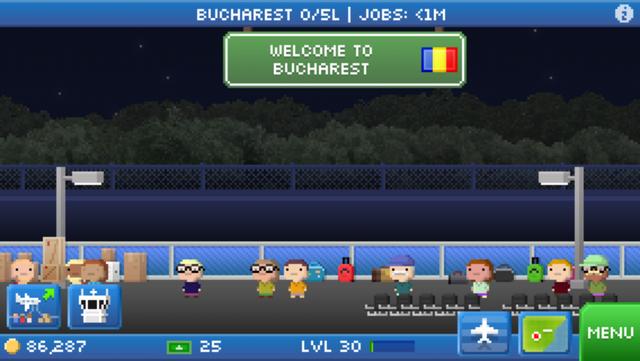 File:Bucharestnight.png