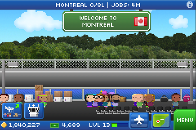 File:Montrealday.PNG