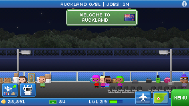 File:Aucklandnight.png