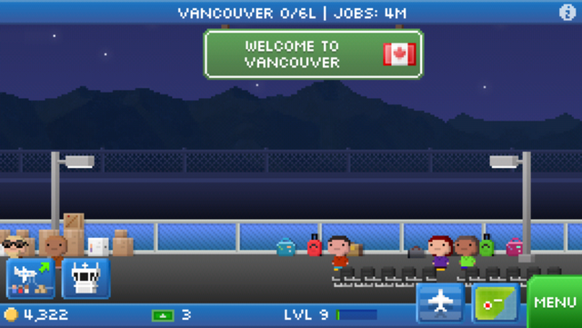 File:Vancouvernight.png