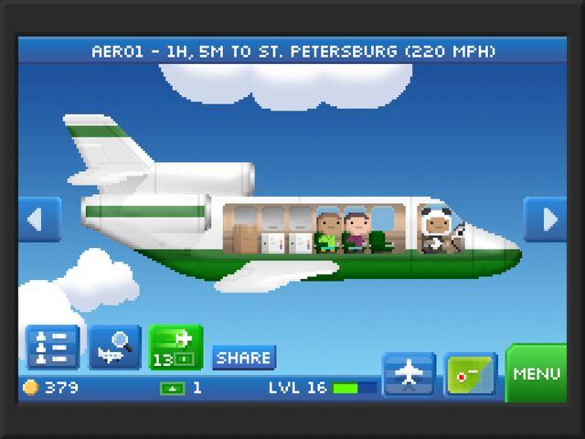File:Pocketplanesnewbie's Aeroeagle!.jpg