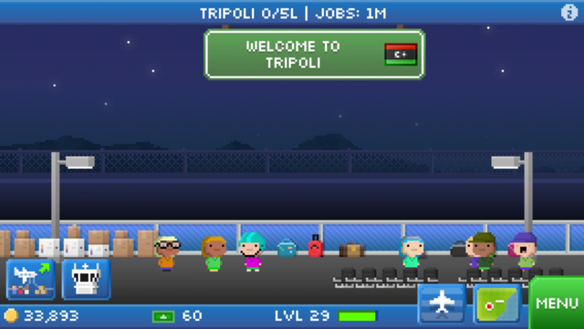 File:Tripolinight.png