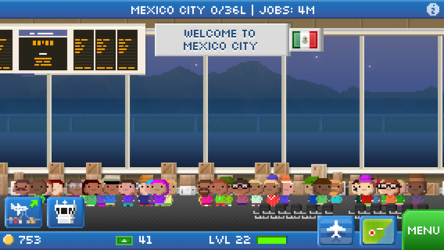 File:MexicoCitynight.png