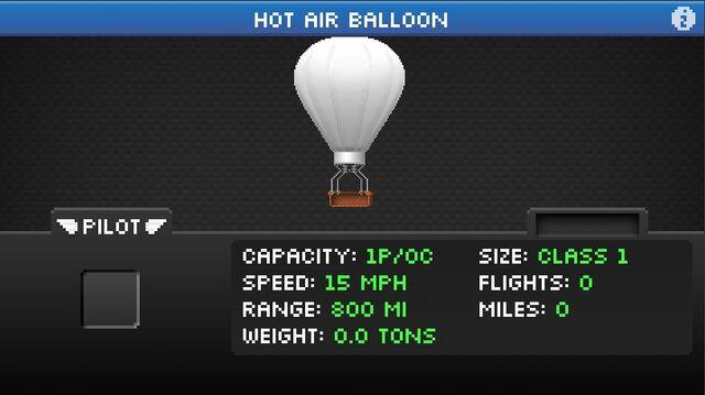 File:HotAirBalloon.jpg