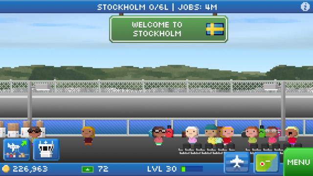 File:Stockholmday.png