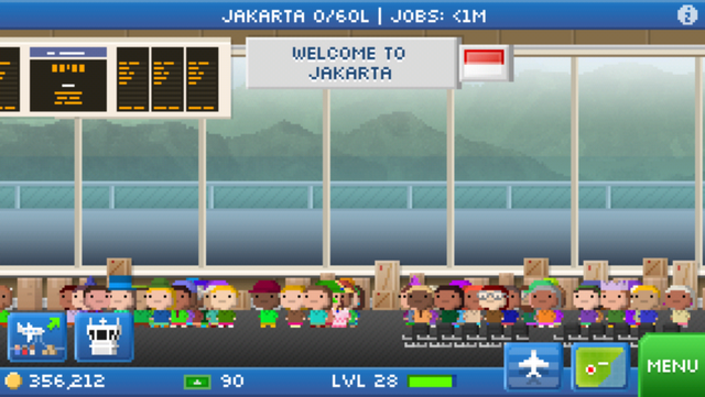 File:Jakartaday.png