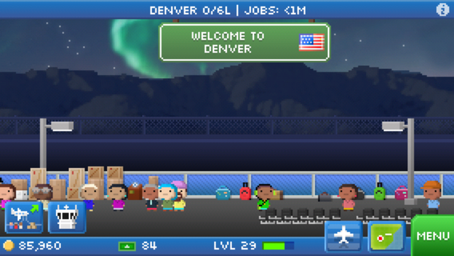 File:Denvernight.png