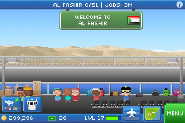File:AlFashirday.png
