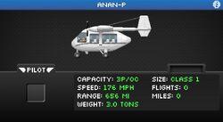 AnanP