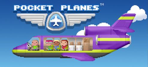 File:Pocket Planes AeroEagleM.png