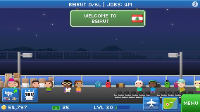 File:Beirutnight.png