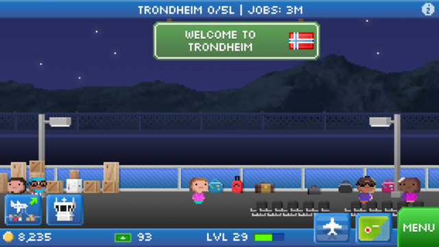 File:Trondheimnight.png