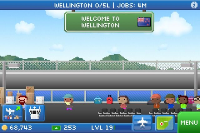File:WellingtonDay.jpg