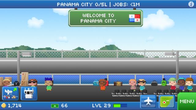 File:PanamaCityday.png