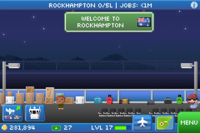 File:Rockhampton.png