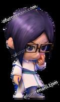 Ishida