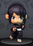 File:Pockie Ninja Momo Hinamori Avatar.png
