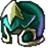 File:Helm 18668 image014.png