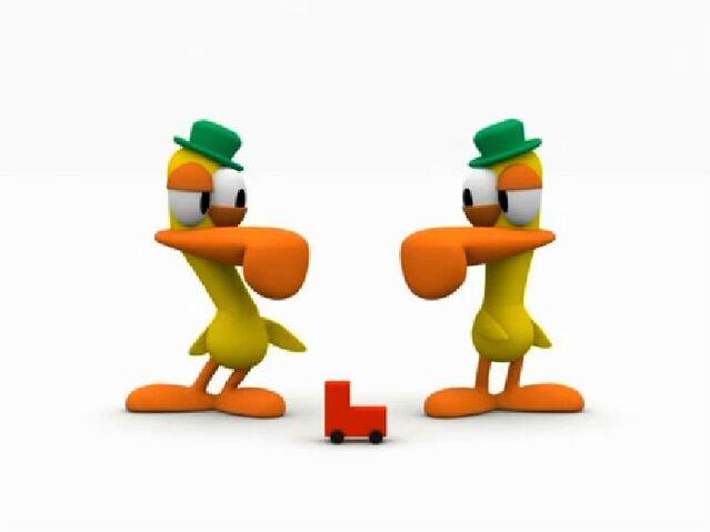 File:Pocoyo 2x48 Doble juego8.jpg