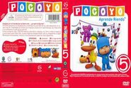 Images party pocoyo