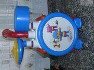 25871525 6882478 drum